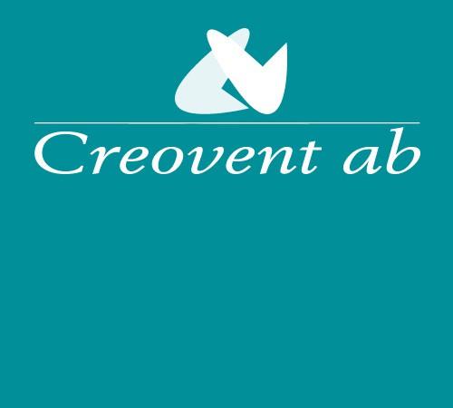 CREOVENT AB