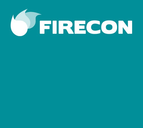 FIRECON GROUP AB