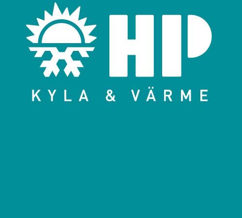 HP KYLA & VÄRME AB